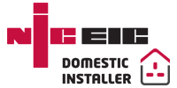 NICEIC Domestic Installer